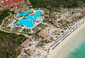 obrázek - Grand Palladium Riviera Resort & Spa - All Inclusive