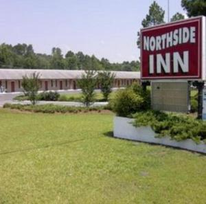 Northside Inn