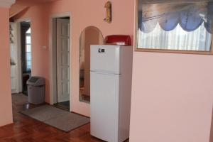 Beáta Apartman, Apartments  Gyula - big - 27