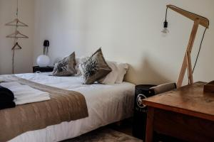 The Poets Inn, Penzióny  Porto - big - 11