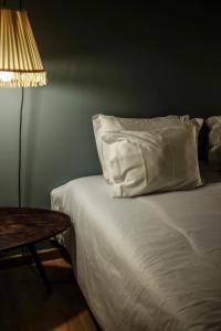 The Poets Inn, Penzióny  Porto - big - 40