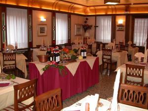 Hotel Alpi - Foza