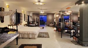 An Hoa Residence, Rezorty  Long Hai - big - 21