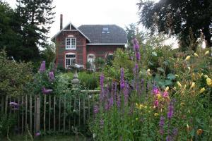 Villa Wambacherbos