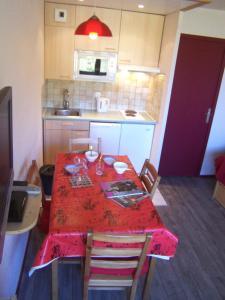 Résidence Le Home Club - Apartment - Tignes