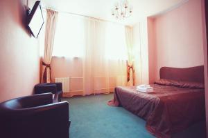 Otdykh 7 Hotel