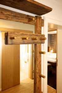 Rosentalerhof Hotel & Appartements, Guest houses  Saalbach Hinterglemm - big - 15