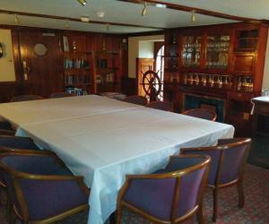 Best Western Cartland Bridge Hotel, Hotels  Lanark - big - 19
