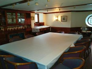 Best Western Cartland Bridge Hotel, Hotels  Lanark - big - 20