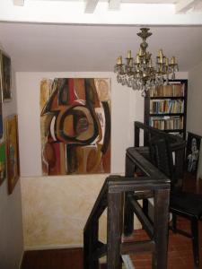 Pension Giulia, Guest houses  Timişoara - big - 22