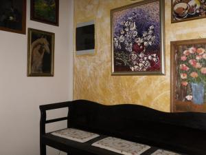 Pension Giulia, Guest houses  Timişoara - big - 23