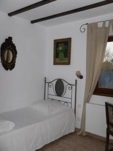 Pension Giulia, Guest houses  Timişoara - big - 11