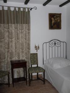 Pension Giulia, Guest houses  Timişoara - big - 9