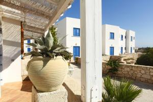 obrázek - Residence Orsola