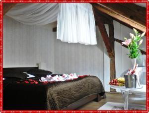 Hotel Peregrin