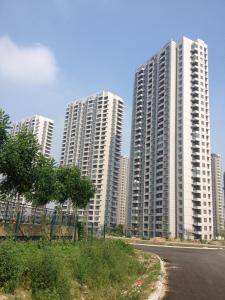 Qingdao Xiaopan Short Rental Apartment