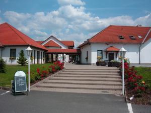 Hotel Fasold