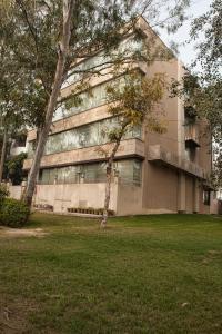 Hotel Athena, Отели  Нью-Дели - big - 11