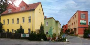 Pension Probstheida