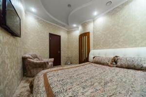 Отель Prestige House Verona - фото 17