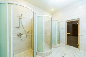 Отель Prestige House Verona - фото 19