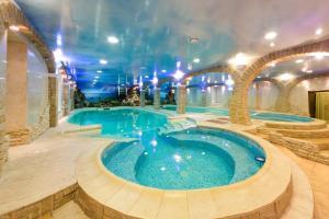 Казань - Prestige House Verona Hotel