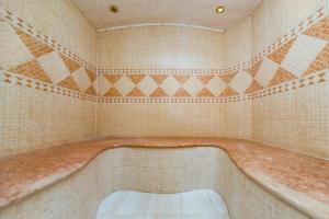 Отель Prestige House Verona - фото 18