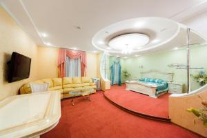 Отель Prestige House Verona - фото 1