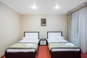 Отель Prestige House Verona - фото 24