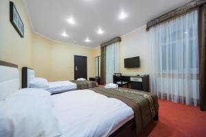 Отель Prestige House Verona - фото 25