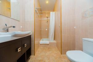 Отель Prestige House Verona - фото 26