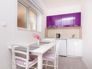 Apartments F & P, Appartamenti  Dubrovnik - big - 2