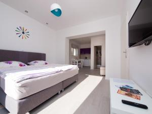 Apartments F & P, Appartamenti  Dubrovnik - big - 8