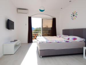 Apartments F & P, Appartamenti  Dubrovnik - big - 10