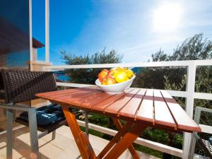 Apartments F & P, Appartamenti  Dubrovnik - big - 12