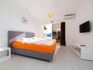Apartments F & P, Appartamenti  Dubrovnik - big - 15