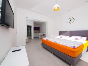 Apartments F & P, Appartamenti  Dubrovnik - big - 16