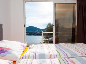 Apartments F & P, Appartamenti  Dubrovnik - big - 17