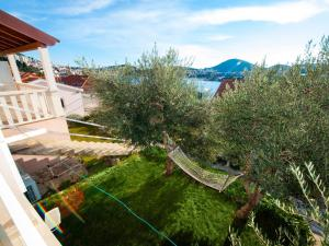 Apartments F & P, Appartamenti  Dubrovnik - big - 3