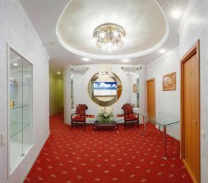 Отель Prestige House Verona - фото 7