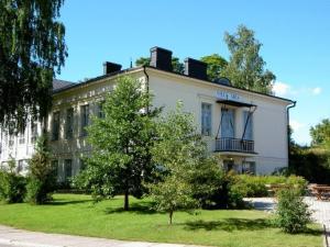 obrázek - Summer Hotel Villa Aria