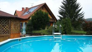 Gästehaus Ulbl
