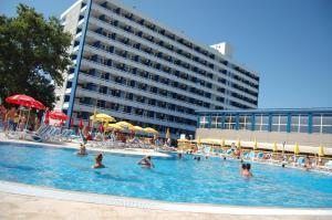 obrázek - Hotel Aurora