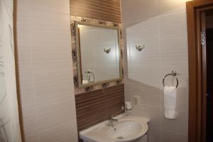 Отель Жемчужина Чёрного моря - фото 12