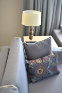 Ramada Resort Bodrum, Hotel  Bitez - big - 6