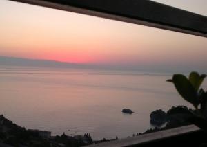 B&B La Terrazza Sul Mare Taormina