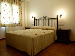 Apartamentos Valle del Guadalquivir