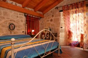 Country House Antiche Dimore