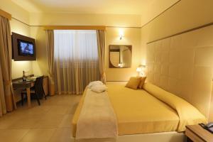 obrázek - Hotel Milazzo