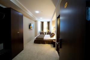 Отель Европа - фото 14